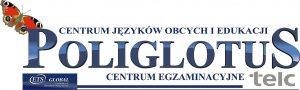 Centrum Języków Obcych i Edukacji POLIGLOTUS